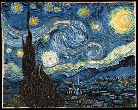 wikimedia commons images vincent gogh domain wikimedia commons