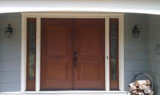 Bow Windows For Sale nj entry doors morris county replacement windows nj