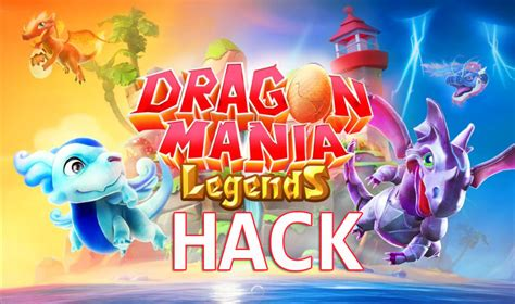 download game mod dragon mania android dragon mania legends hack unlimited gems food coins