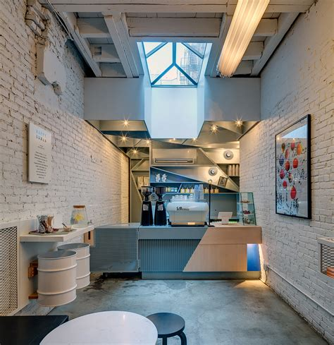 Where To Find In Nyc Nyc Caf 233 Find Happy Bones Melting Butter Melting Butter