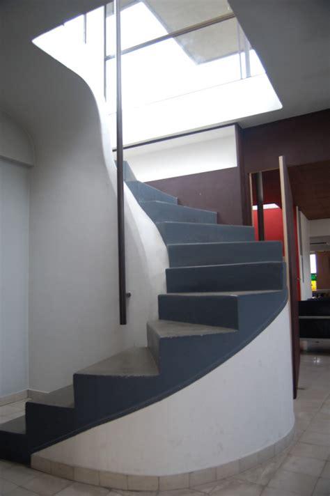 Le Appartment by Apartment Building By Le Corbusier Le Corbusier Jeanneret Mimoa