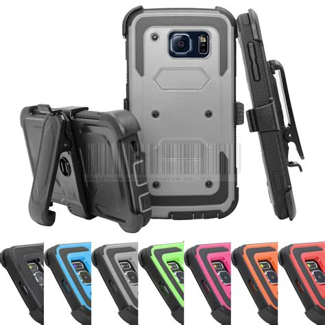 Future Armor Samsung A7 W Holster heavy duty anti shock future armor protective cover holster with belt clip for samsung