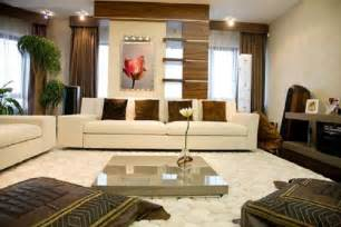 Home Decorating Ideas Living Room Walls Family Room Design Ideas