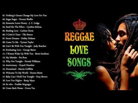 80 S Love Songs Medley Free Download | 91 37 mb free soft reggae rock song mp3 download tbm
