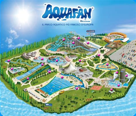 themes parks in italy vacation with the kids three exciting water parks in