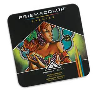 prismacolor colored pencils 72 save on discount prismacolor premier colored pencil set