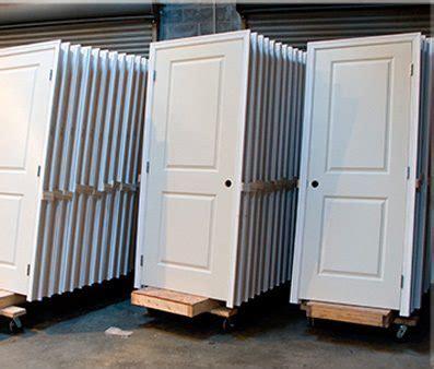 Pre Hung Closet Doors Install A Pre Hung Door Like A Pro Pro Construction Guide