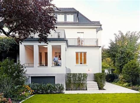 Kosten Umbauter Raum Neubau by H 196 User Award 2015 Die Besten Umbauten Sch 214 Ner Wohnen