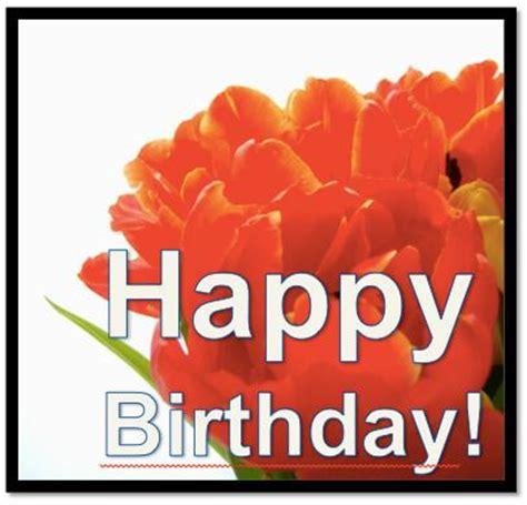 Word Vorlage Geburtstagskarte Kostenlos Geburtstagskarten Vorlage Kostenlos Muster Und Vorlagen Kostenlos