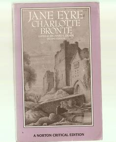 persuasion norton critical editions 0393911535 1000 images about jane eyre book art on jane eyre charlotte bronte and charlotte