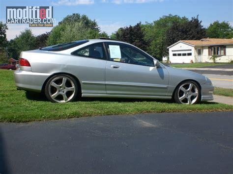 2000 acura integra engine for sale 2000 acura integra ls for sale irondequoit new york