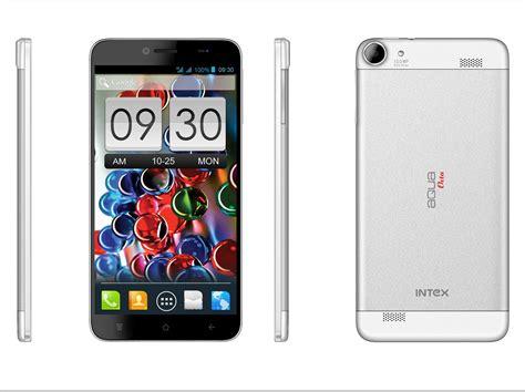 best octa smartphone top octa smartphones in india indiatimes