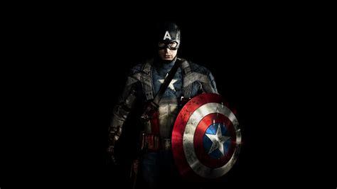 captain america wallpaper 1920x1080 captain america shield wallpaper hd 84 images
