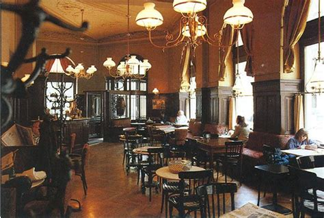 coffee house interiors viennese coffee house interior favorite places and things pintere