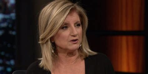 who is arianna huffington dating arianna huffington arianna huffington steve jobs wouldn t have invented