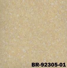 Menjual Berbagai Tipe Vinyl Roll Lg Murah lantai lg hausys vinyl bright mist lantai motif kayu murah