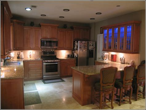 Costco Cabinets Reviews by Costco Kitchen Furniture 28 Images Costco Kitchen