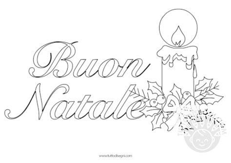 candele natalizie da colorare disegni candele da stare idee immagine di decorazione