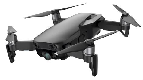 buy dji mavic air drone standard onyx black harvey