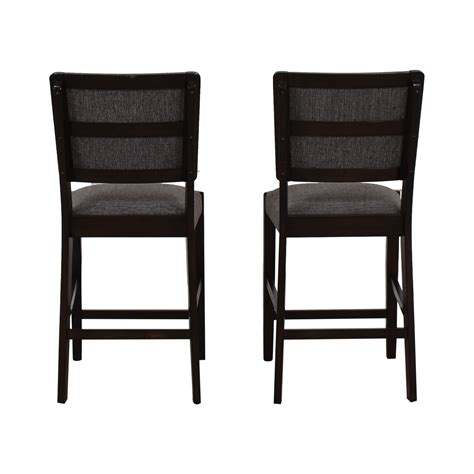 Raymour And Flanigan Counter Stools by Shop Stool Used Furniture On Sale