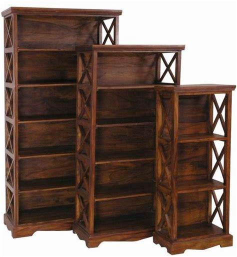 diy wooden bookshelf design plans free