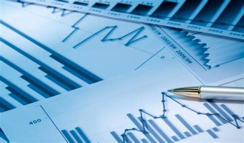 Finance Mat by 5 Myths About Financial Analysis And Numbers Management