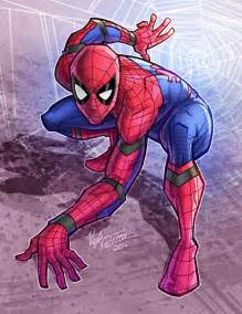 spider le 25 best ideas about spider on