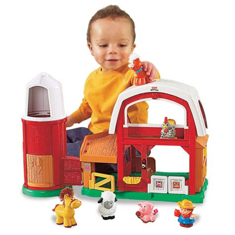 top educational toys for toddlers