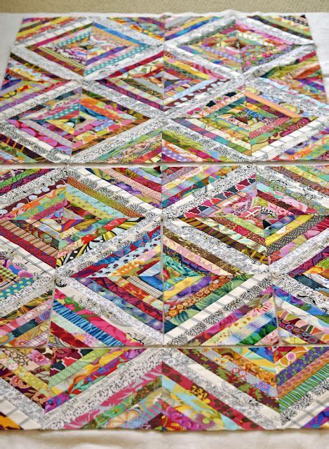 best 25 string quilts ideas on scrap quilt patterns scrappy quilts and quilt sizes