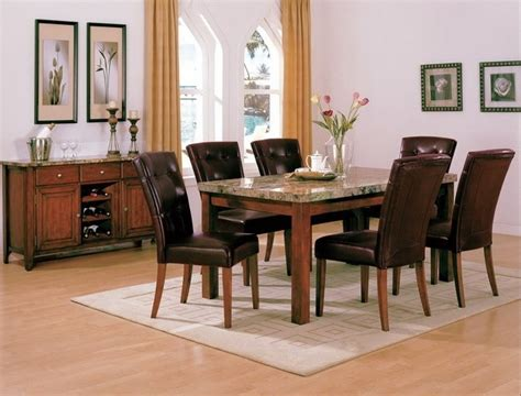 Real Marble Dining Table China Real Marble Dining Table 2266t 3864 N China Dining Table Dining Chair