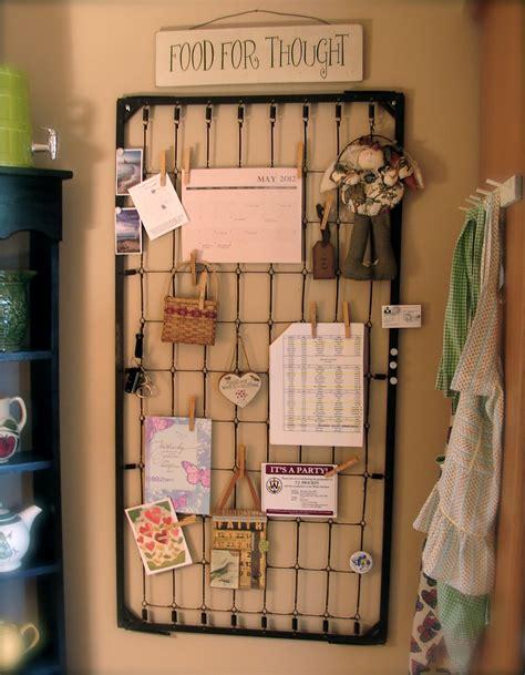 Baby Crib Springs Cosmogirl S Emporium Upcycled Crib