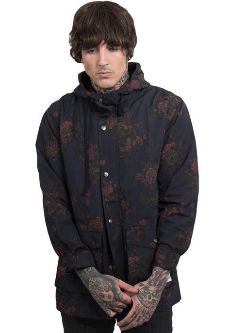 dop dead drop dead bloom jacket impericon worldwide