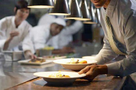 cameriere all estero cameriere part 5