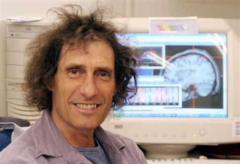 research paper on blue brain israeli scientists help digitize brain israel21c