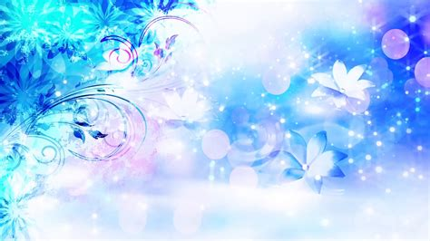 Wedding Background by Wedding Background 183 Free Awesome Hd Wallpapers