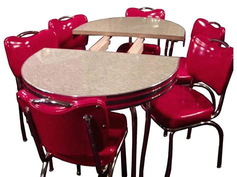 Vintage Table Ls For Sale by Luxury Retro Kitchen Table And Chairs For Sale Kitchen
