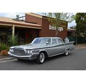 1960 Muscle Cars For Sale  Autos Weblog