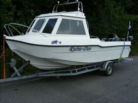 ultra fast boats 20 ultra fast fishing boat in girona power boats used