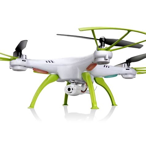 Rc Drone Syma syma 2 4g 4ch rc drone with hd x5hw fpv helicopter remote quadcopter dron