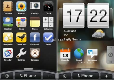 best ui themes for iphone checkout best winterboard themes for iphone ipod touch
