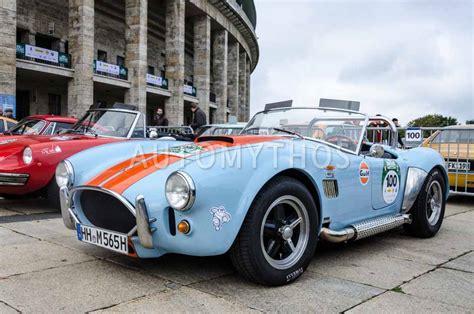Cobra Auto Hamburg by Automythos De 6 Hamburg Berlin Klassik Rallye 2013