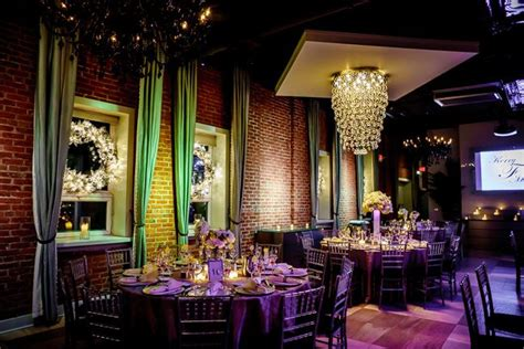 design event philadelphia 16 best images about kerry mike s wedding tendenza 1