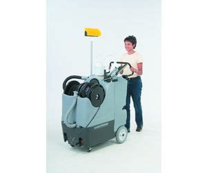 bathroom cleaning machine 56108050 advance reel cleaner bathroom cleaning machine