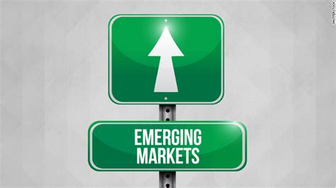 Emerging Markets the 2015 bargain emerging market stocks
