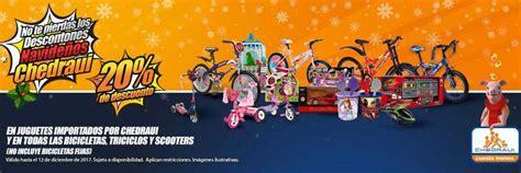 del 07 de diciembre al 13 de diciembre del 2015 ofertas chedraui descontones de navidad del 8 al 13 de