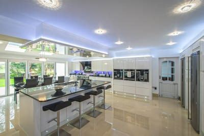 kitchen design cardiff about excel home design award winning building company wales