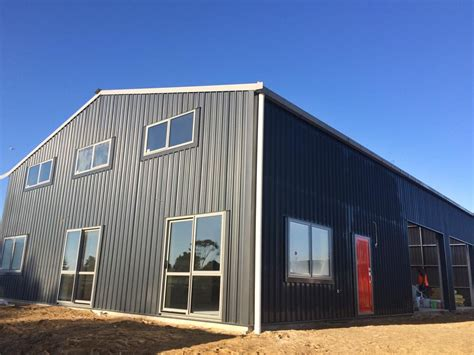Shaws For Sheds by Shaw Shed House Coresteel Buildings