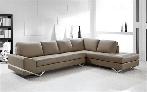 Sectional Vs Sofa Set | sectional couches sectional couches vs sofa sets