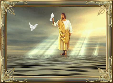 imagenes animadas jesucristo 201 l tambi 233 n llor 243 el rostro de jes 250 s im 225 genes animadas