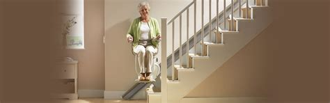 bruno stair lift acorn bruno and stannah stairlifts chairlifts de pa nj